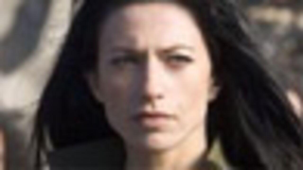 Vala: son avenir dans Stargate Sg-1