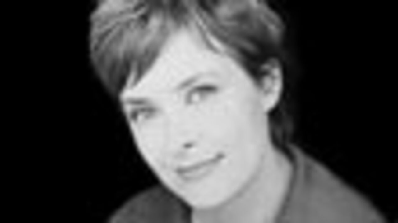 Deborah Theaker dans Stargate Sg-1