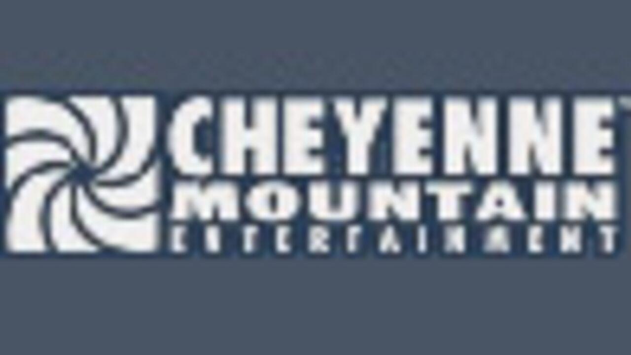 Cheyenne Mountain opte pour IBM