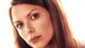 Kari Wuhrer dans Stargate Atlantis