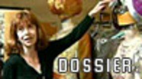 Dossier : Les costumes dans Stargate