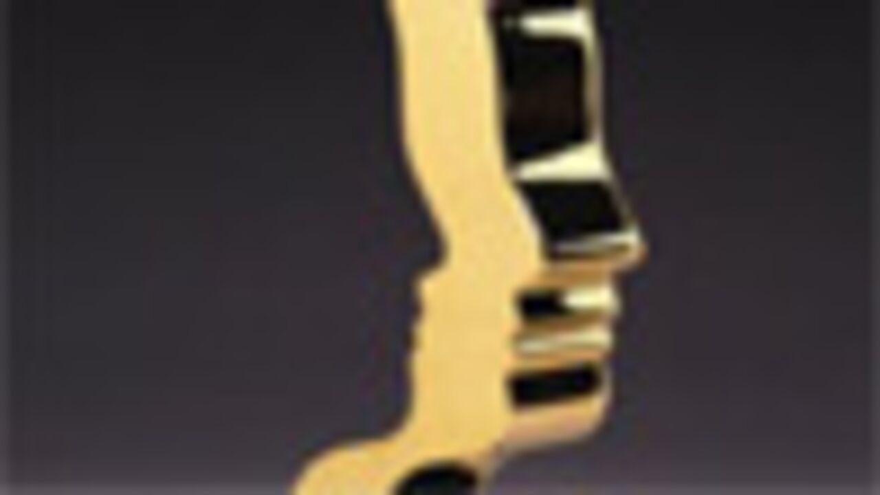 Un Gemini Award pour Stargate