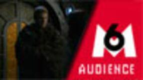 Audiences du 02/11 sur M6
