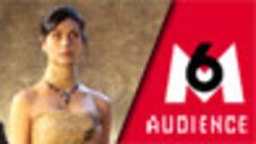 Audiences du 24/11 sur M6