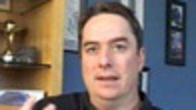 Brad Wright nous parle de Stargate Continuum