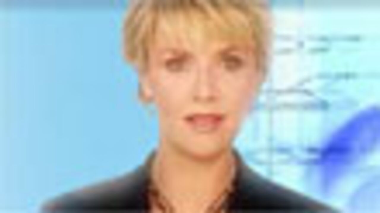 Amanda Tapping animera « Proof Positive » !