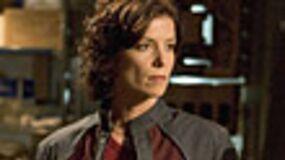 Avenir de Torri Higginson dans Stargate Atlantis