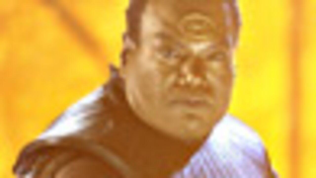 Stargate Continuum : date de sortie et 1er Trailer