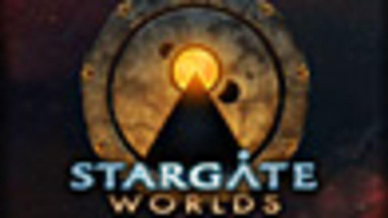 Un éditeur pour Stargate Worlds