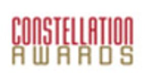 Stargate aux Constellation Awards