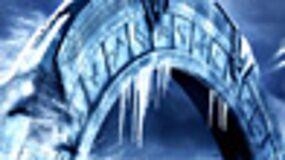 Stargate Continuum en version Blu-Ray ?