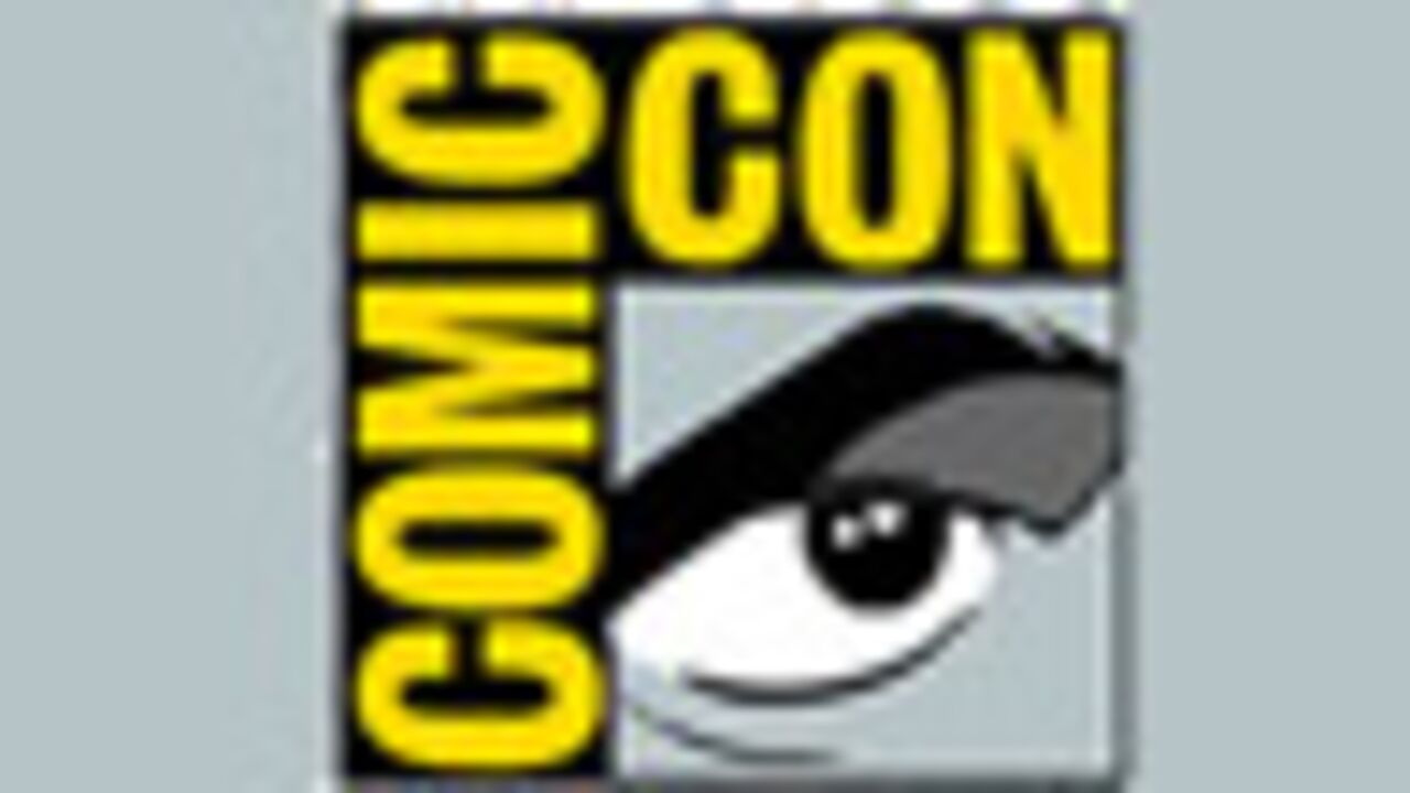 Stargate au Comic Con 2008