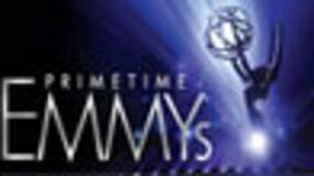 Stargate Atlantis aux Emmy Awards 2008