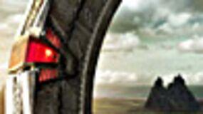 Feu vert pour Stargate Universe en 2009