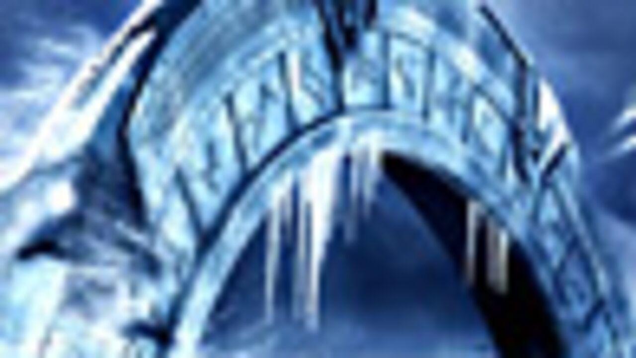 Stargate Continuum : vidéo promo 'Villians'