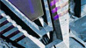 Stargate Universe : début du tournage en Février