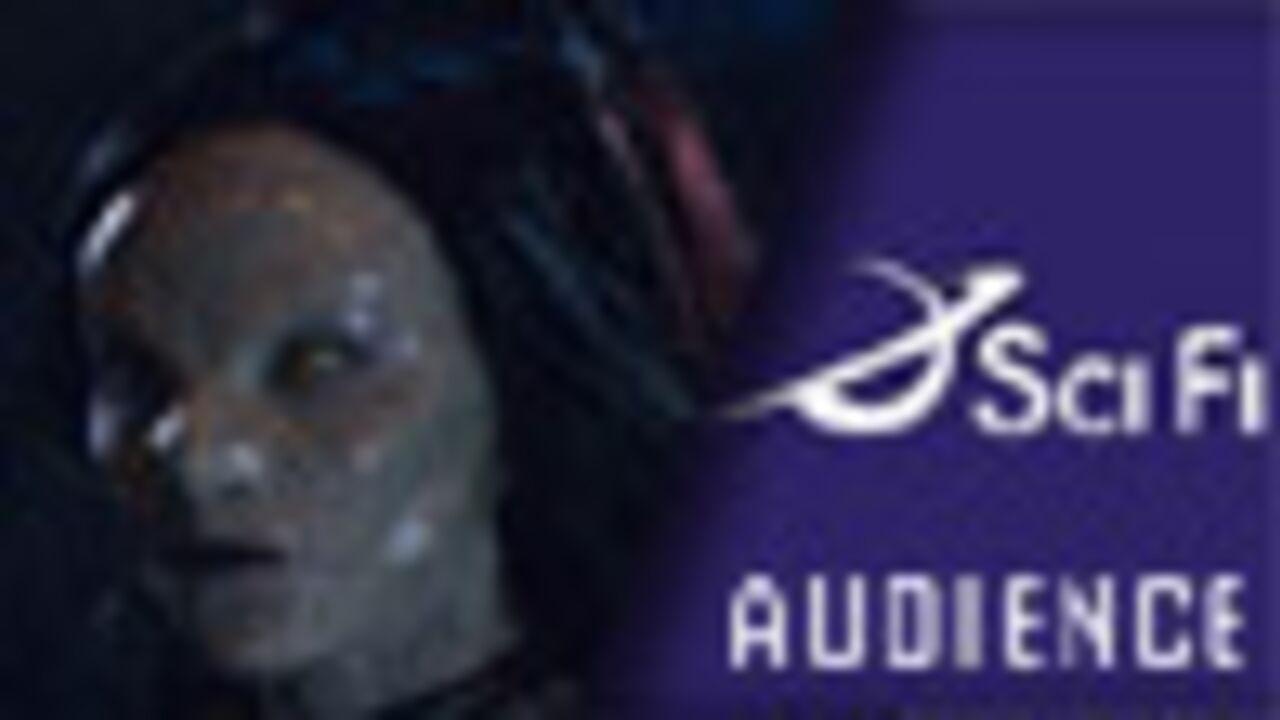 Stargate Atlantis: audiences du 05/09 et du 12/09
