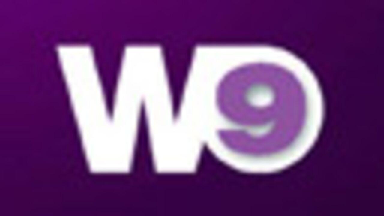Stargate Sg1 débarque sur W9 !!