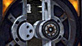 Premiers Concept Art de Stargate Universe