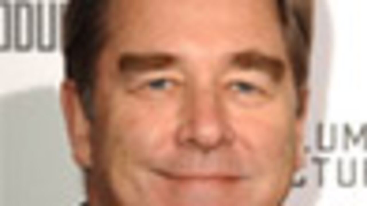 Beau Bridges aux Grammy Awards