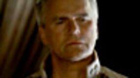 Jack O'Neill au centre du 3eme film Sg1
