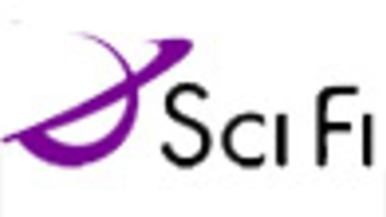 2008 l'année des records pour SciFi