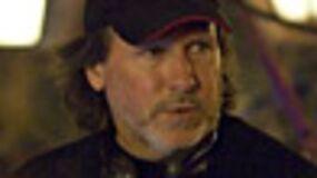Andy Mikita réalisera le téléfilm d'Atlantis