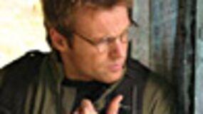 Daniel Jackson dans Stargate Universe ?