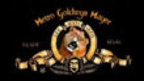 Rachat de la MGM par Sony !