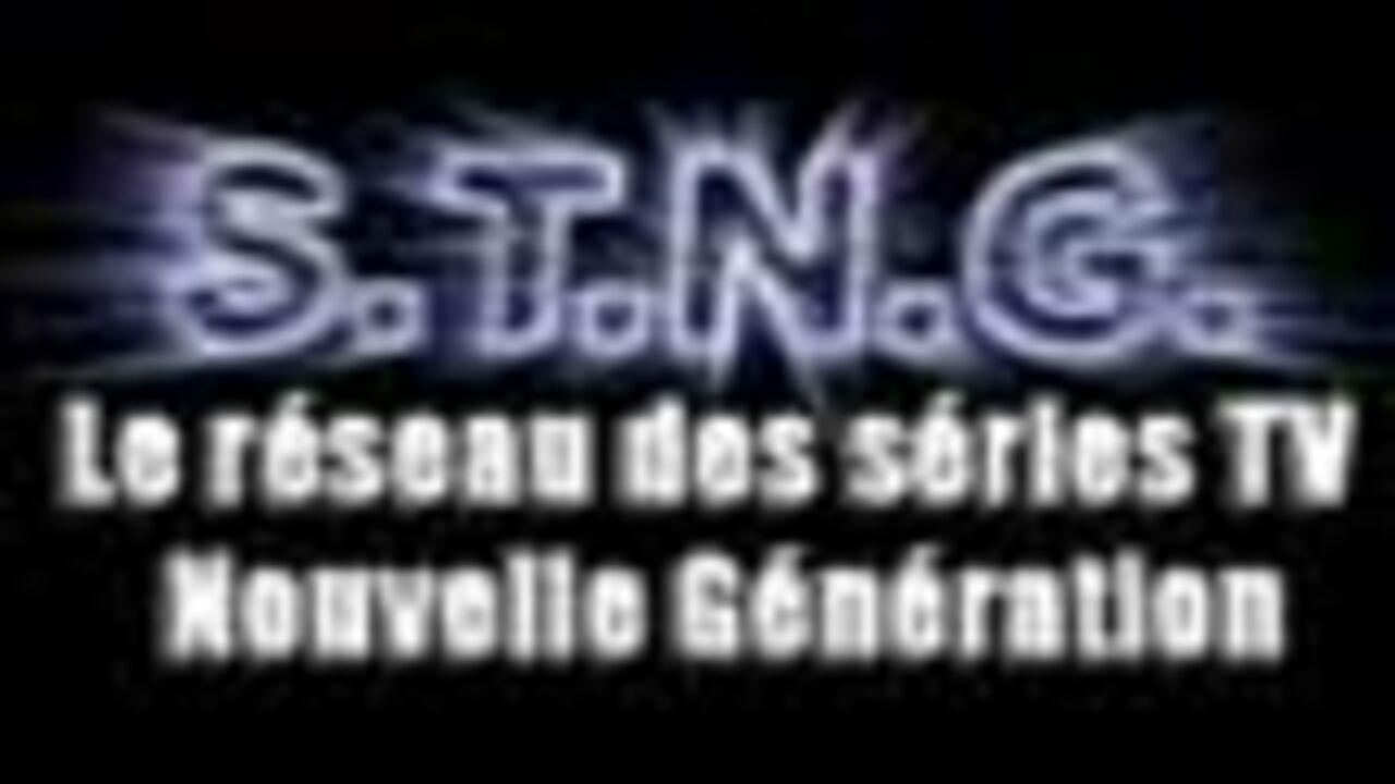 Votez pour Stargate-Fusion sur STNG !