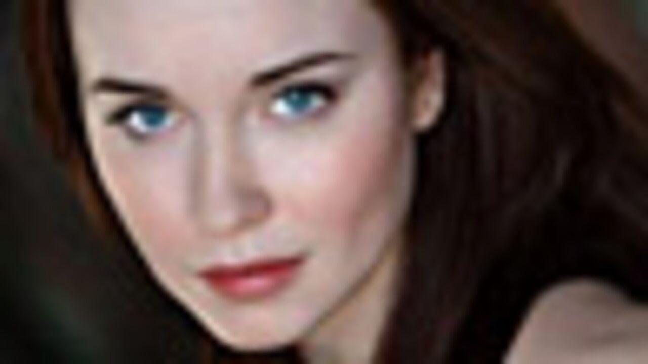 Un casting 4 étoiles pour Stargate Universe