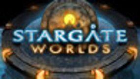 Stargate Worlds : les héros en image