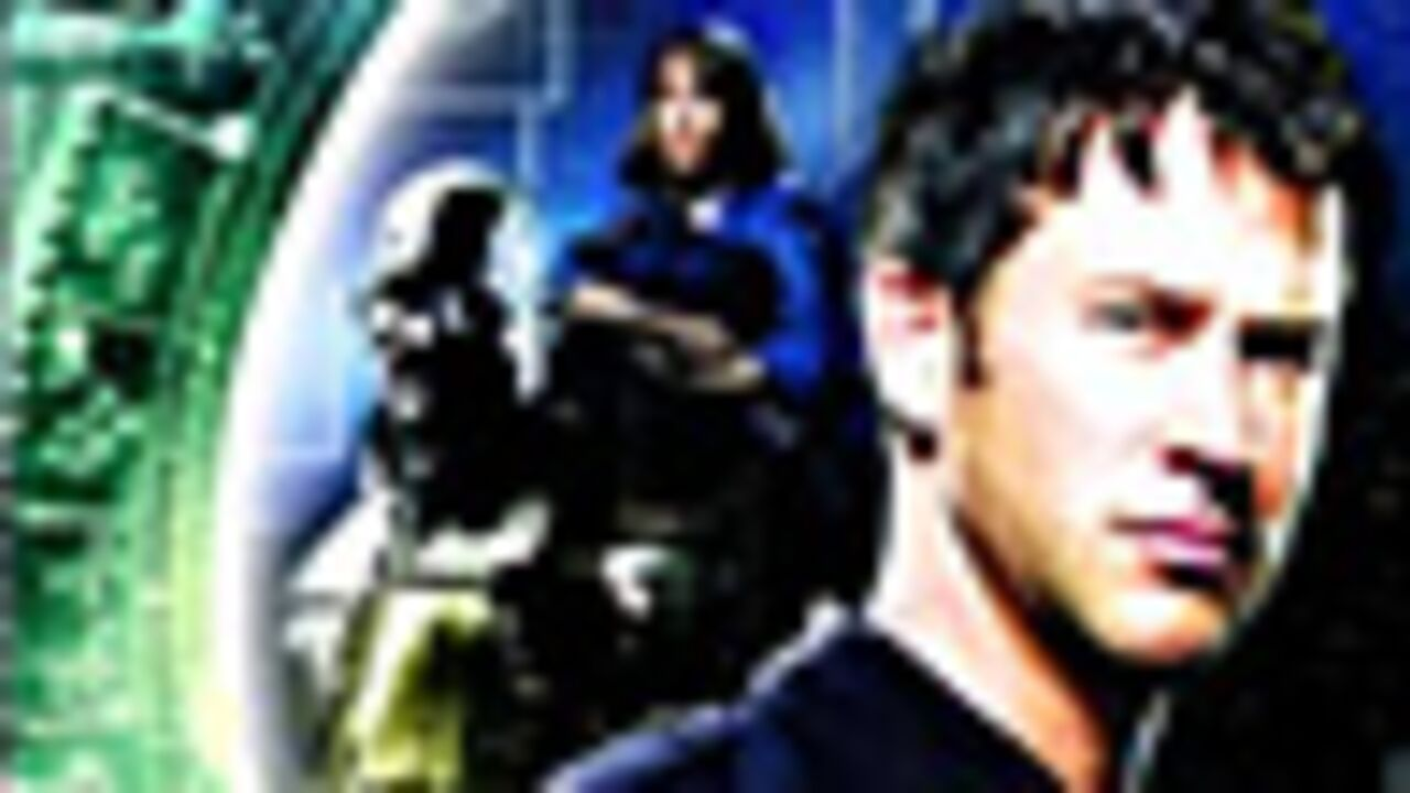 Atlantis saison 5 : les dates de sortie dvd