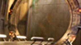 SGU : dans les coulisses de l'Icarus Base