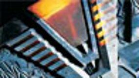 Stargate Universe: 3 nouveaux titres