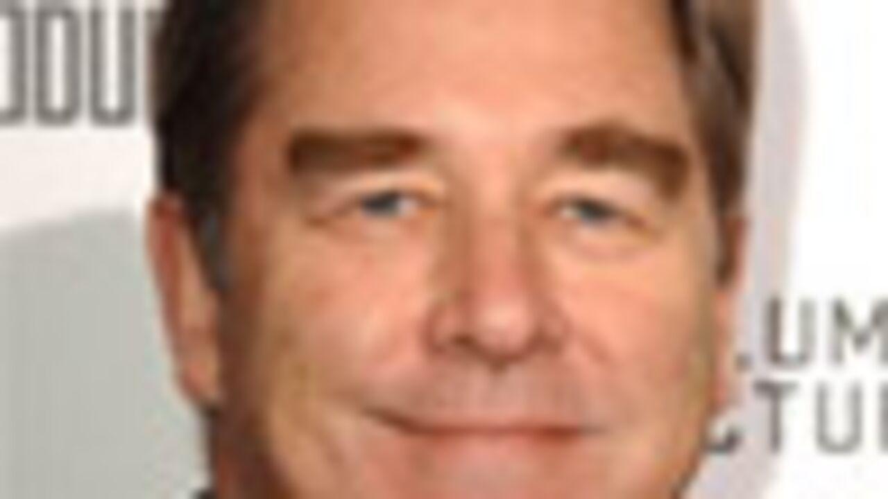 Un nouveau projet pour Beau Bridges