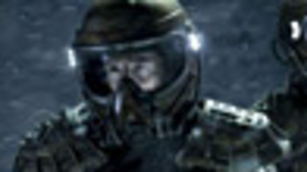 Stargate Universe : 2 nouvelles vidéos