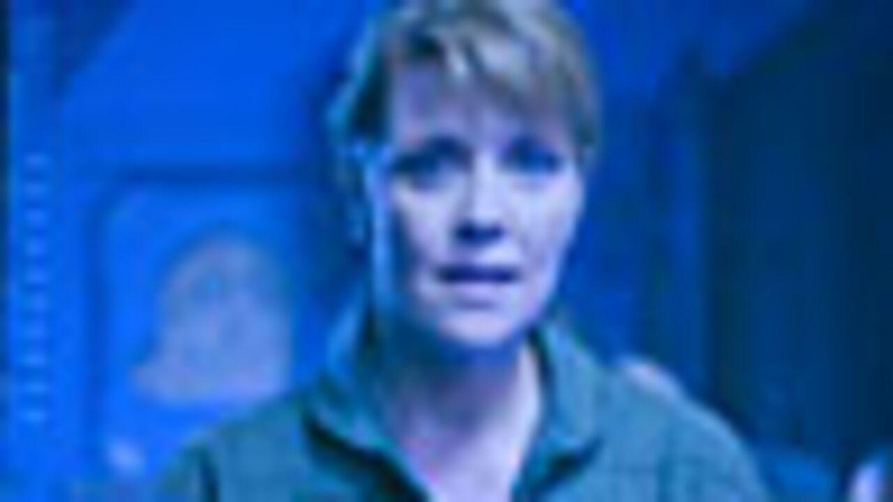 Stargate Universe : J-1 avant le lancement !!
