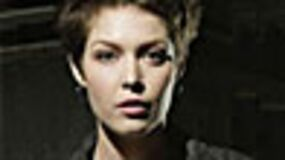 SGU : Alaina Huffman est enceinte