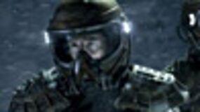 """Universe : trailer et extrait promo de """"Water"""""""