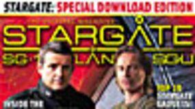 Le magazine officiel en téléchargement gratuit