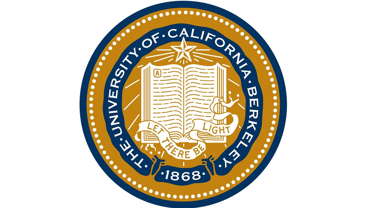 Université de Californie, Berkeley