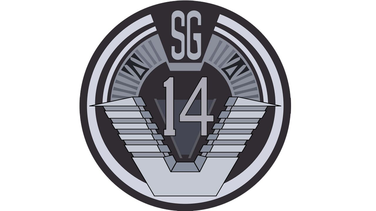 SG-14