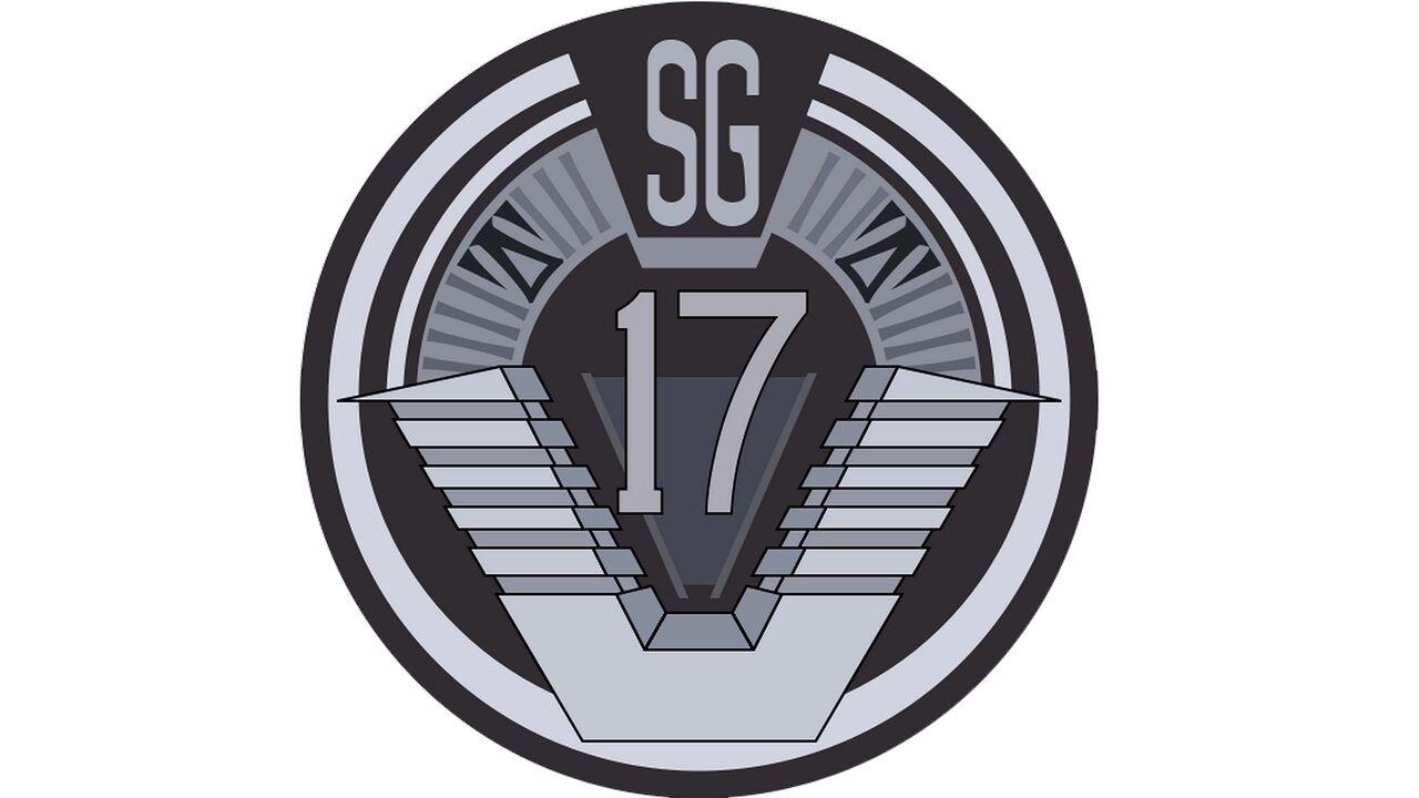SG-17