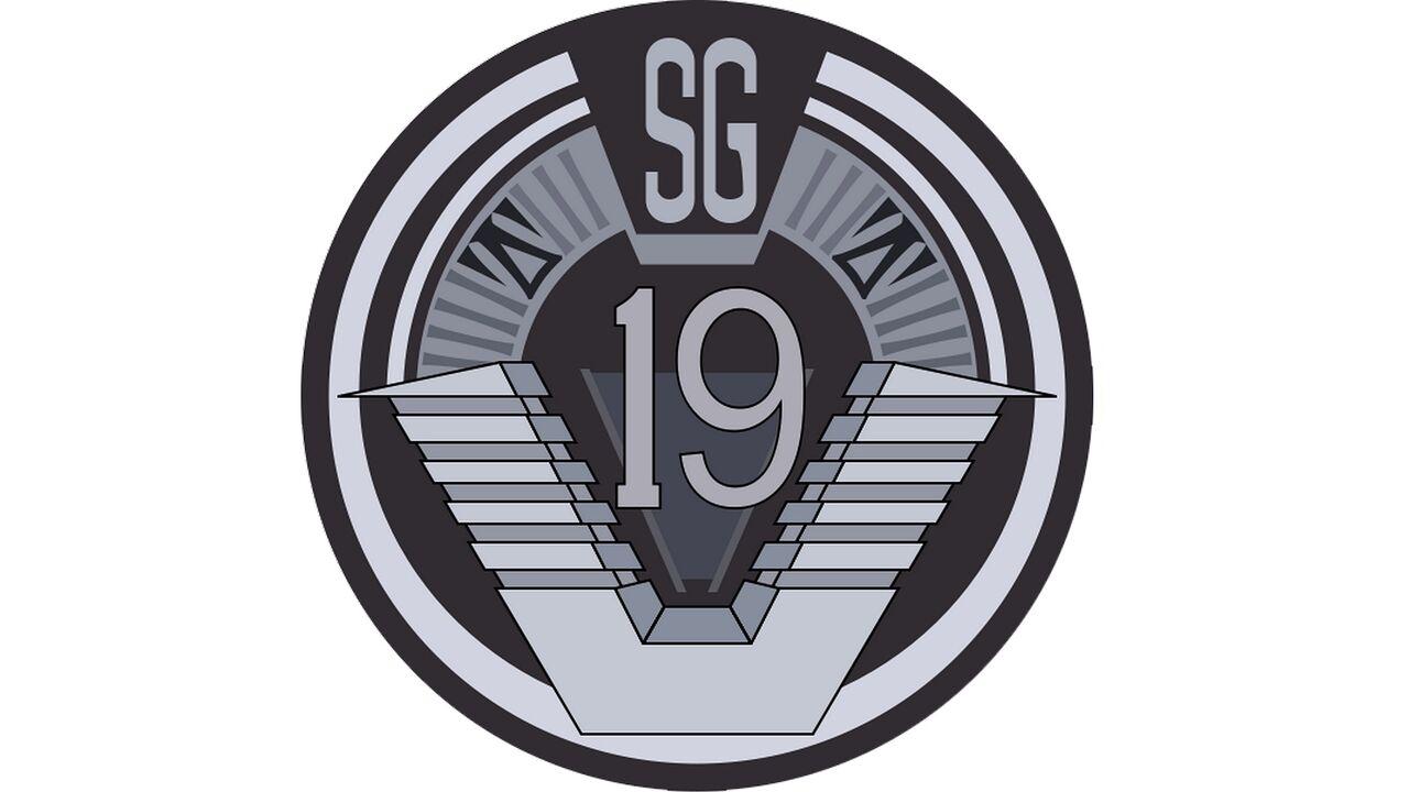 SG-19
