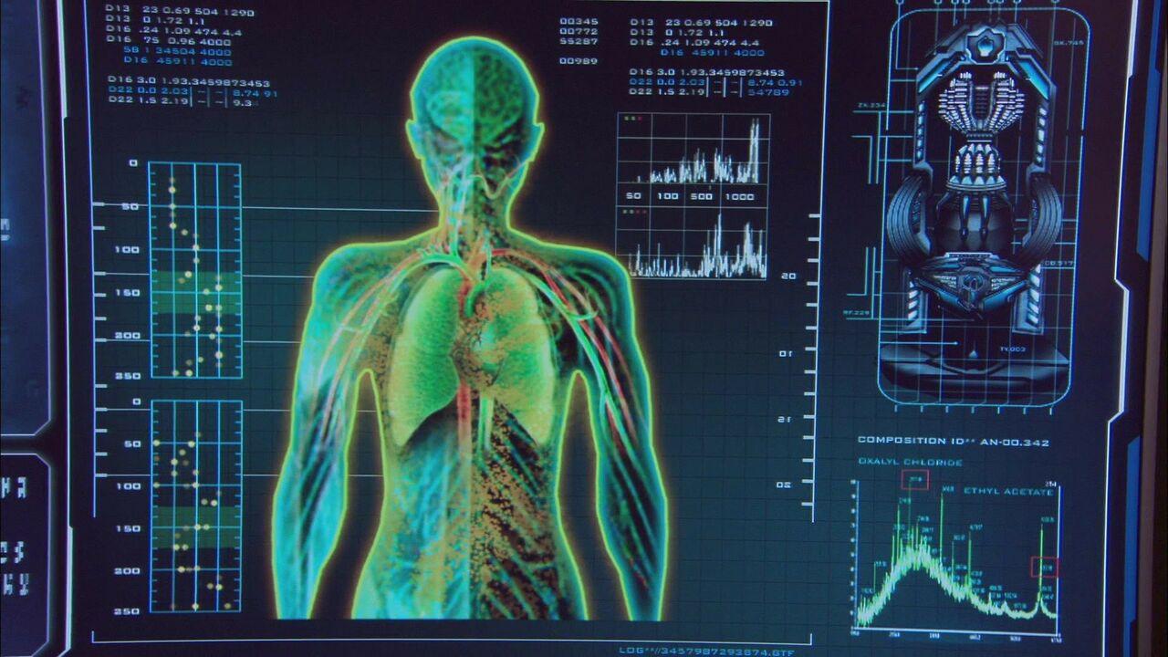 Dispositif de création de tumeur