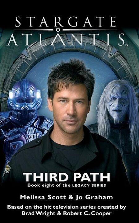 Third Path