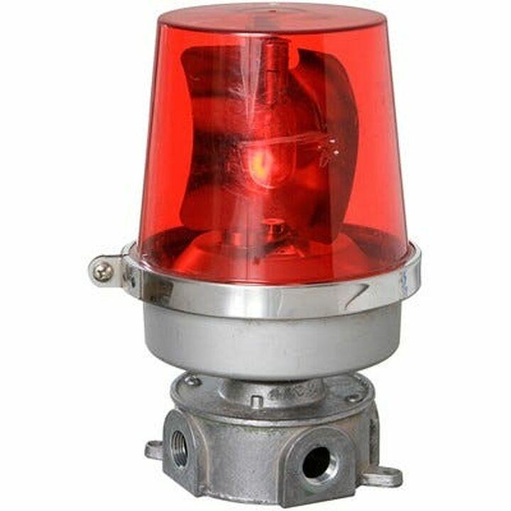 Lumière d'alerte du SGC et d'Icare