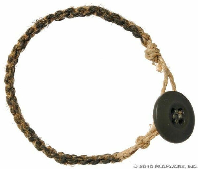 Bracelet de Carter