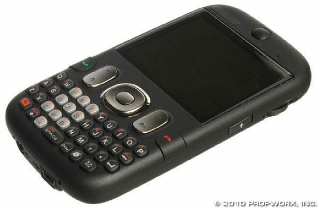 """Téléphone portable de Sheppard """"Las Vegas"""""""